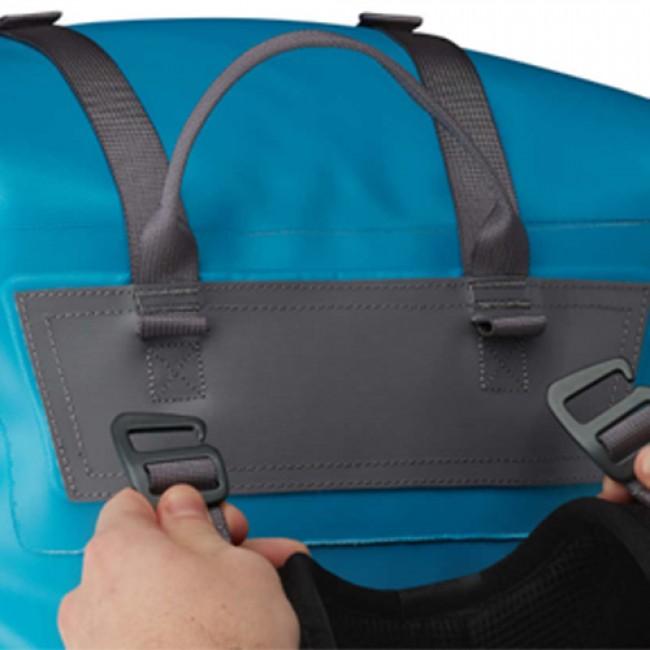 Nrs 65l Bill S Bag Dry