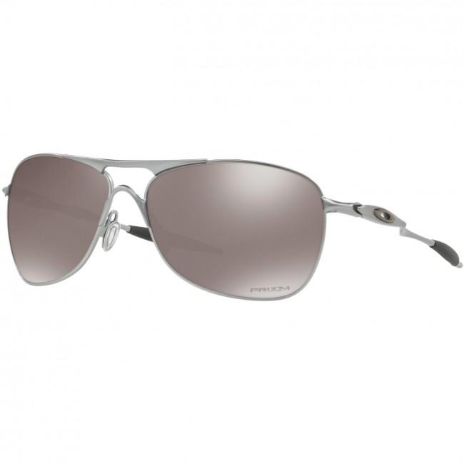 oakley crosshair polarized lenses