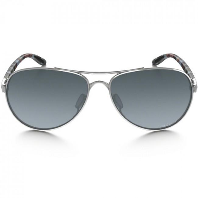 b5ab6a7a7f6 Oakley Sunglasses Tie Breaker Blue Lens