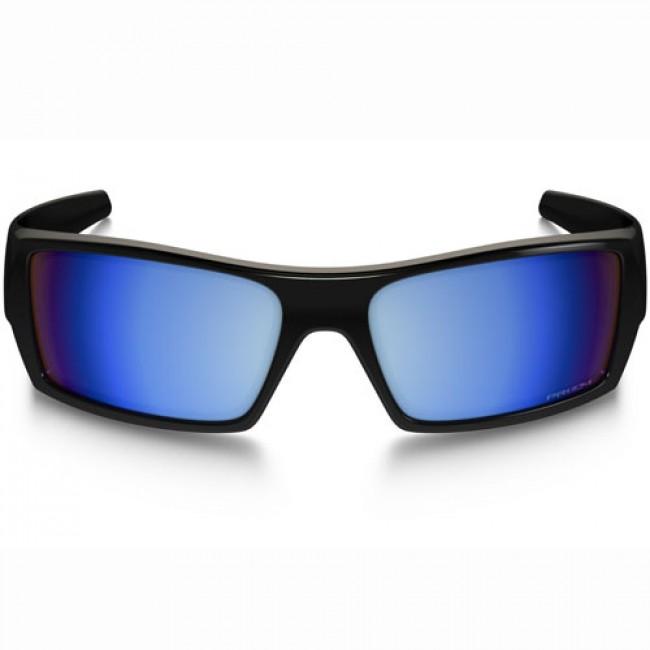 509b7c944ed Oakley Water Jacket Sunglasses Review. Oakley Gascan Polarized Sunglasses -  Polished Black Prizm .