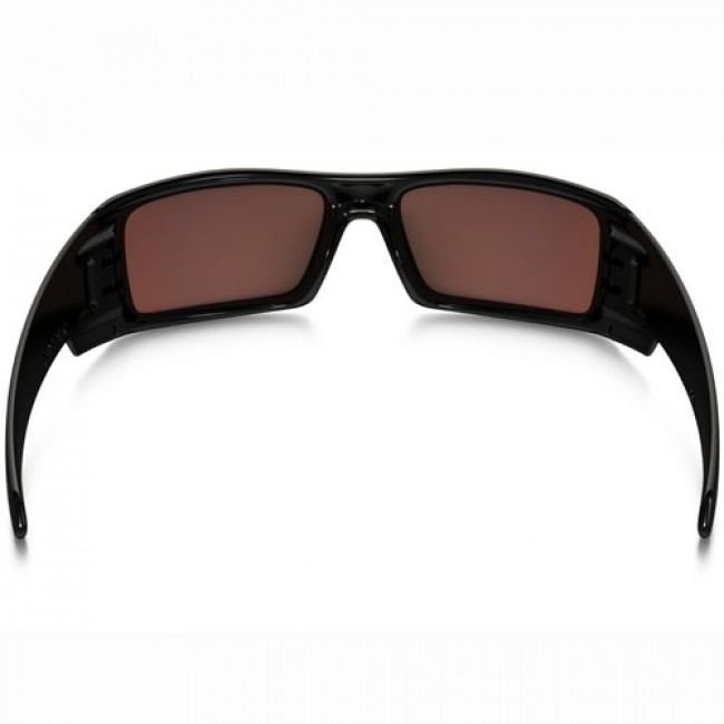 ad87e8e7788 Oakley Polarised Gascan Sunglasses