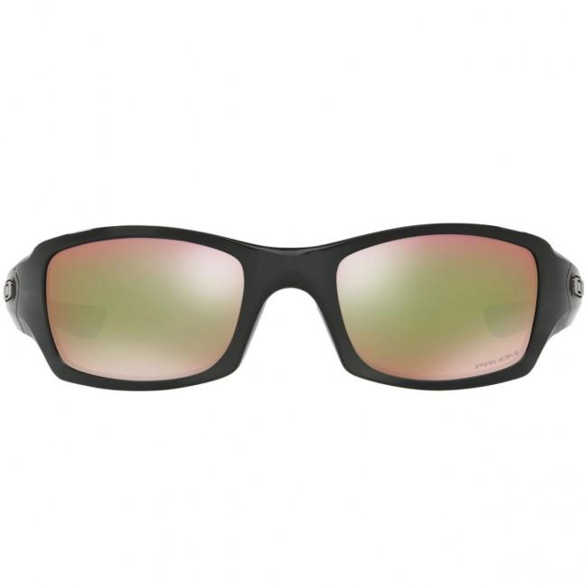 16dbeabfb7 Oakley Fives Squared Prizm Polarized