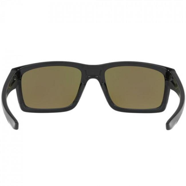 2d56c0dfc47 Oakley Mainlink Prizm Black