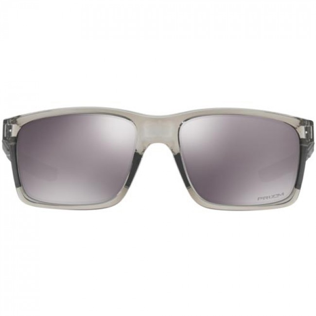 oakley mainlink polarized