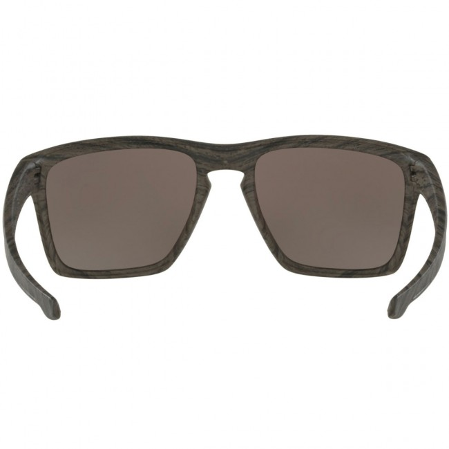 b2d5684114 Oakley Sunglasses Sliver Xl Polarized