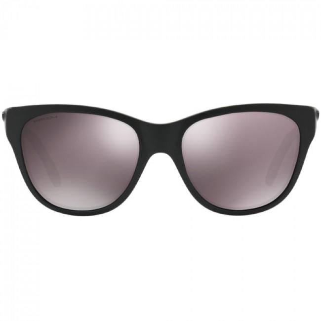 c0bc6576f92 Oakley Hold On Polarized Sunglasses - Women
