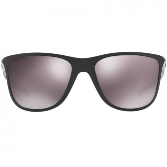 7a25f048c2 Oakley Women s Reverie Polarized Sunglasses - Polished Black Prizm Daily