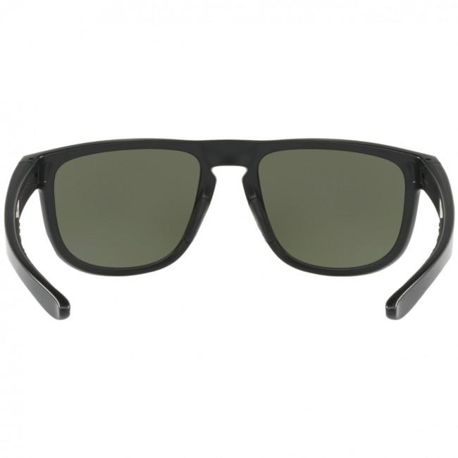 a44557b97ae ... official store oakley holbrook r sunglasses matte black prizm black  9bc65 7cbd1