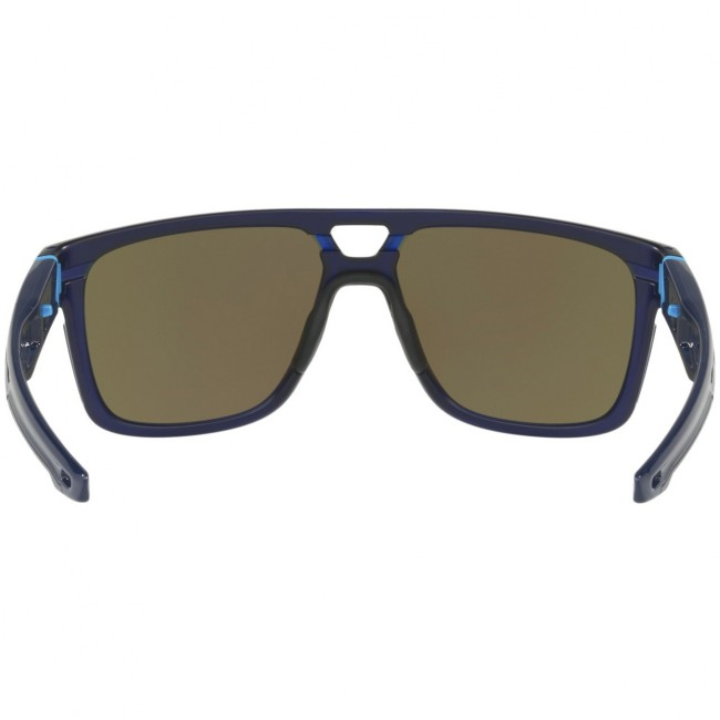 37105491ba3 Oakley Crossrange Prizm Snow Sunglasses - Bitterroot Public Library