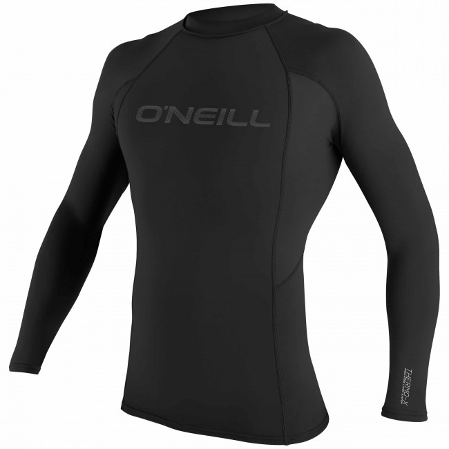 O Neill Wetsuits Thermo-X Long Sleeve Crew - Cleanline Surf 03ae9c02f