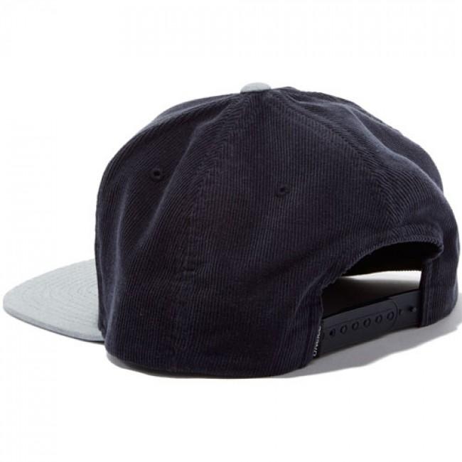O'Neill Stout Hat - Dark Navy