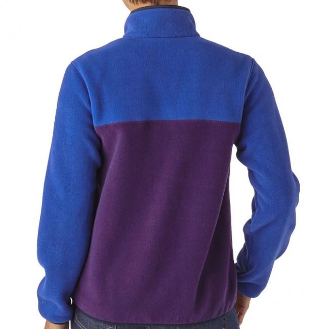 Patagonia women's full zip jacket