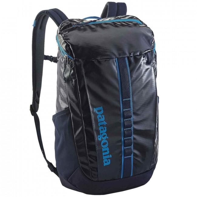 b7f4c6a48805e Patagonia Black Hole 25L Backpack - Bandana Blue - Cleanline Surf