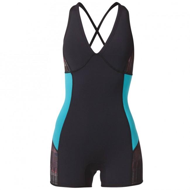 Patagonia Women s R1 Spring Juanita Wetsuit - 2016 - Cleanline Surf 186d63853