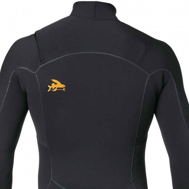 45890c8de9 Patagonia Wetsuit Sale Related Keywords   Suggestions - Patagonia ...
