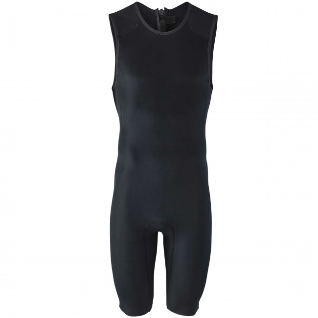 3a66bfe214 Patagonia R1 Lite Yulex 1.5mm Short John Wetsuit - Cleanline Surf