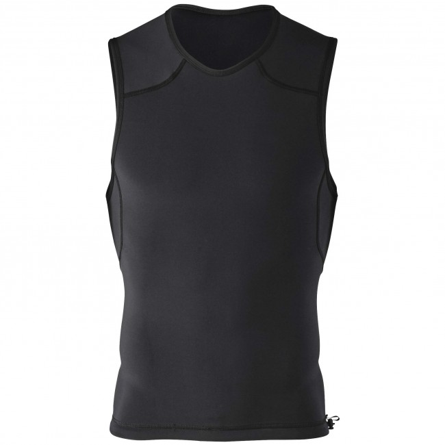 shop best sellers pick up lower price with Patagonia Wetsuits R1 Lite Yulex Vest - 2018