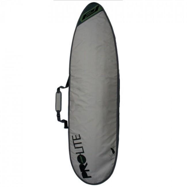 Pro Lite Boardbags Ultra Triple Shortboard Travel Bag