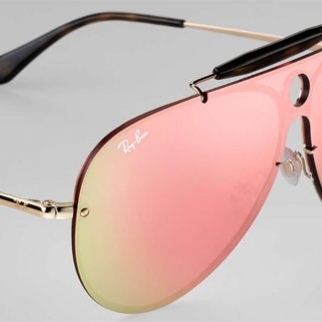 896f2b8851 Pink Surfer Ray Ban Sunglasses « Heritage Malta