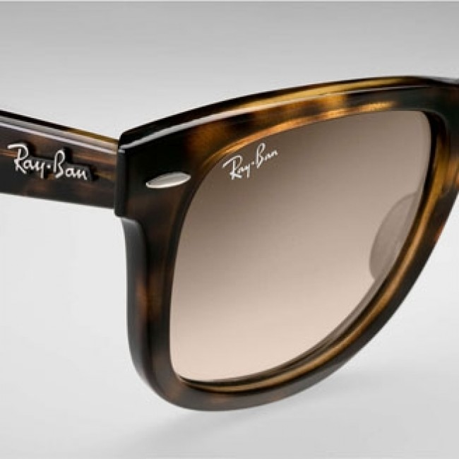 570f5a103aa ... hot ray ban wayfarer ease sunglasses tortoise light brown gradient  ed70f 24443 sweden ray ban aviator sunglasses matte silver brown mirror ...