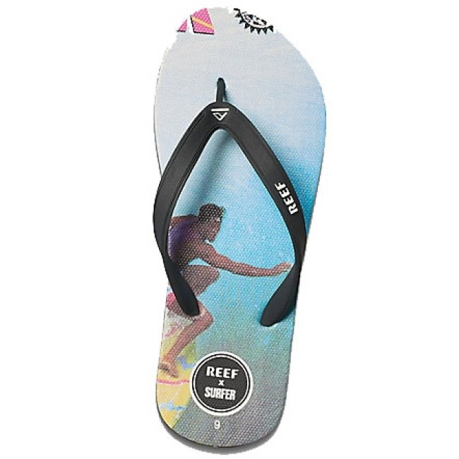 Switchfoot Reef May Of Surfer Sandals X 85 uTl1cFKJ3