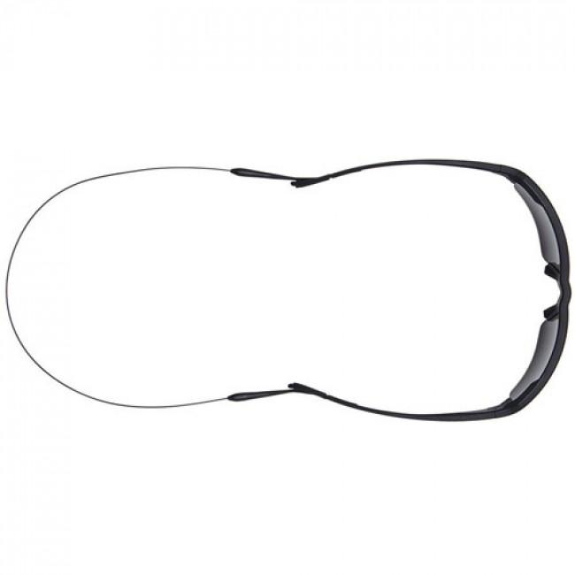 5e88f5c19d0f Smith Guide s Choice Polarized Sunglasses - Matte Havana Chromapop+ Brown