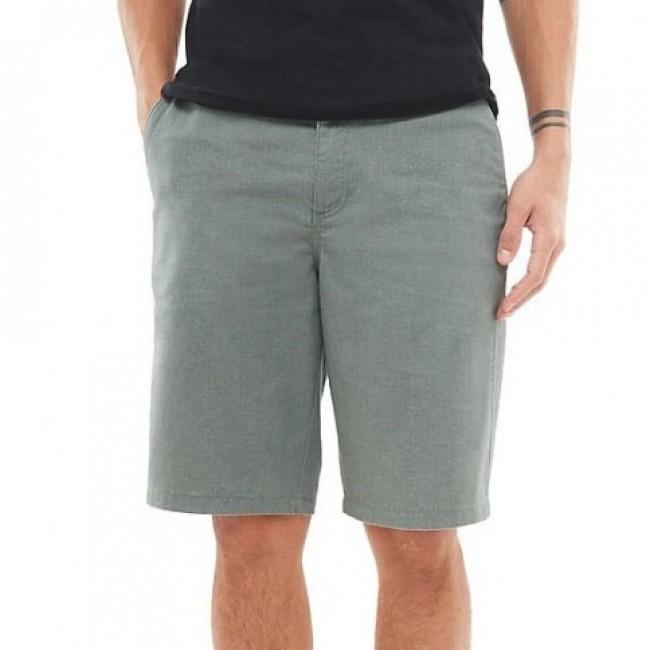 8c945f543dfb Vans Dewitt Shorts - Balsam Green - Cleanline Surf