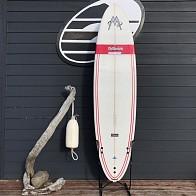 McTavish Carver 7'6 x 21 x 2 7/8 Used Surfboard