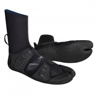 O Neill Heat 3mm Round Toe Boots - Cleanline Surf c8bf6bcb00