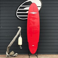 Surftech Channin Egg 7'2 x 21 1/2 x 2 3/4 Used Surfboard