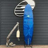 Bing Pygmy 7'0 x 20 7/8 x 2 3/4 Used Surfboard