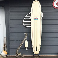 Strive Tri Stringer 10'0 x 23 1/2 x 3 1/4 Used Surfboard
