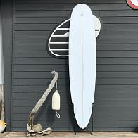 Pete Cochran HPLB 9'0 x 23 x 2 3/4 Used Surfboard