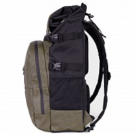 Billabong Surftrek Lowers 40L Backpack