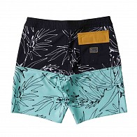 Billabong Fifty50 LT Boardshorts - Mint
