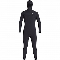 Surfing Wetsuits Surfboards Surf Gear Amp Accessories