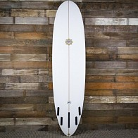 Bing Collector 7'8 x 22.25 x 2.9375 Surfboard