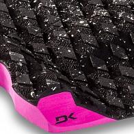 Dakine Carissa Moore Pro Surf Traction - Black