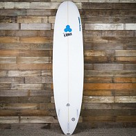 Channel Islands Water Hog 8'2 x 22 x 3 Surfboard