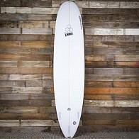 Channel Islands Water Hog 8'6 x 22 1/2 x 3 Surfboard