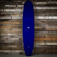 CJ Nelson Designs The Sprout Thunderbolt 9'6 x 23 1/2 x 3 Surfboard