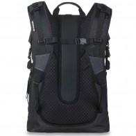 Dakine Cyclone II Dry Pack Backpack - Camo