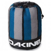 Dakine Knit Hybrid Surfboard Bag