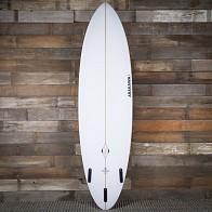 Eric Arakawa Holy Moli 7'0 x 21 1/4 x 2 3/4 Surfboard