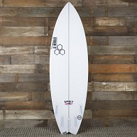 Channel Islands Rocket Wide 5'8 x 19 1/2 x 2 1/2 Surfboard
