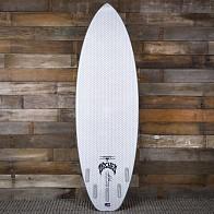 Lib Tech Puddle Jumper HP 6'2 x 22 x 2 3/4 Surfboard