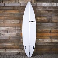 Pyzel The Tank 7'0 x 20 1/8 x 3 Surfboard
