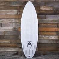 Lib Tech Puddle Jumper HP 5'6 x 20 x 2.45 Surfboard