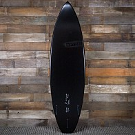 Pyzel Shadow Stab Edition 6'2 x 19 1/4 x 2 1/2 Surfboard
