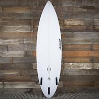 Eric Arakawa RP 6'10 x 19 1/8 x 2 9/16 Surfboard